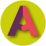 Aide financière pour les jeunes apprentis : dossier à déposer jusqu'au 31 mai