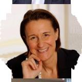 Laure Delahousse