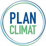 Plan climat : la transition écologique pour tous