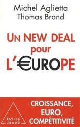 Un New deal pour l'€urope