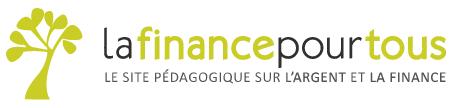 lafinancepourtous.com