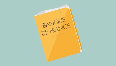 Surendettement Comment Sortir Du Fichier De La Banque De France