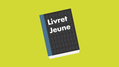 Le Livret Jeune La Finance Pour Tous