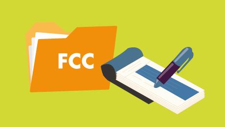 Le Fichier Central Des Cheques Fcc La Finance Pour Tous
