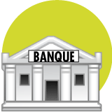 iup banque finance assurance