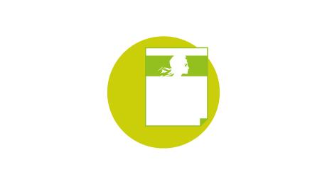 Declaration 2015 Des Revenus 2014 Les Dates Limites La Finance