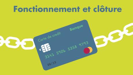 Compte Joint Fonctionnement Et Cloture La Finance Pour Tous