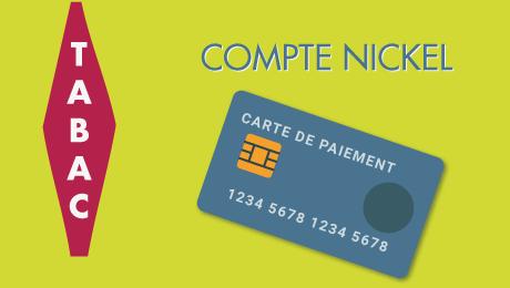 Le Compte Nickel Un Compte Chez Les Buralistes La Finance Pour Tous