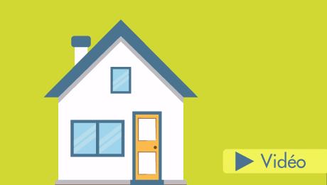 investir immobilier quel statut