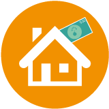 www.lafinancepourtous.com