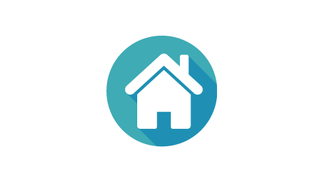 Pret Immobilier Domiciliation Bancaire Des Revenus Limitee A 10