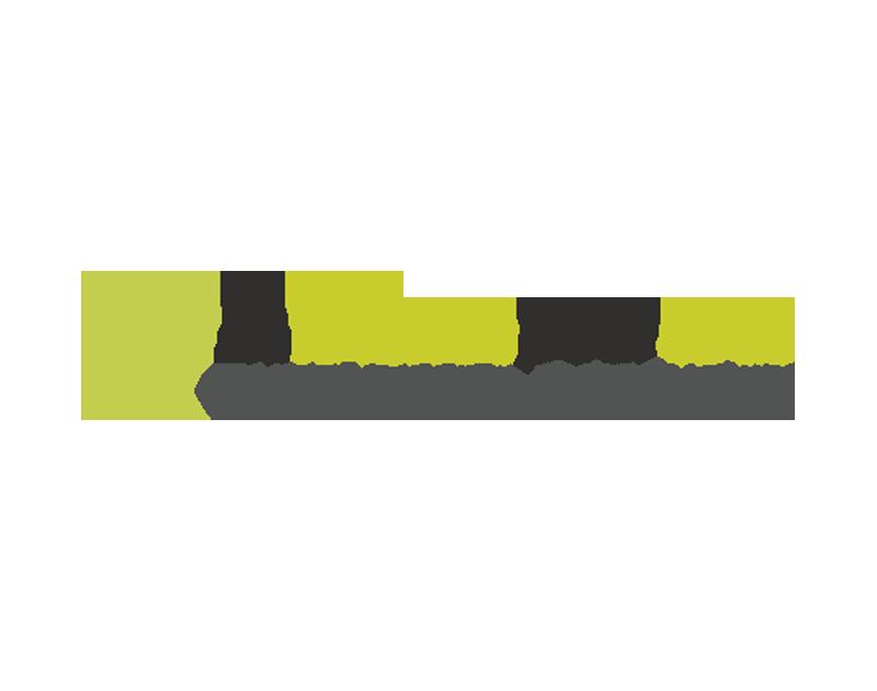 564cc53bf4ead3 La finance pour tous - Le site pédagogique sur l argent et la finance