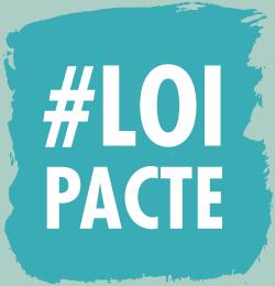 Loi Pacte Lepargne Retraite Sous Les Projecteurs