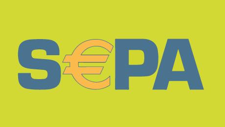 Le Virement Sepa Instantane La Finance Pour Tous