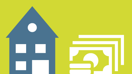 Fixation Du Loyer Location Relocation Ou Renouvellement Du Bail