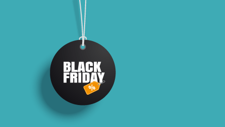 Black Friday : prudence sur les offres commerciales