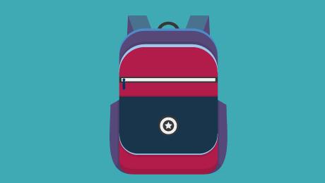 montants de l'allocation rentrée scolaire 2019 - la finance pour tous