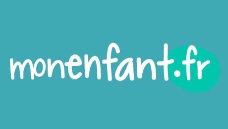 Parents : un site dédié de la CAF pour toutes les démarches et ...