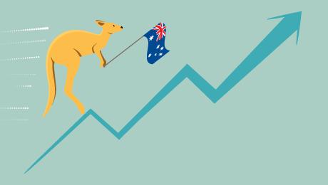 Australie Le Miracle Economique Peut Il Durer La Finance Pour Tous