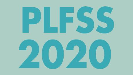 Quels impacts économiques de la politique budgétaire française en 2020 - La finance pour tous