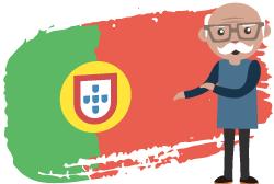 Prendre sa retraite au Portugal